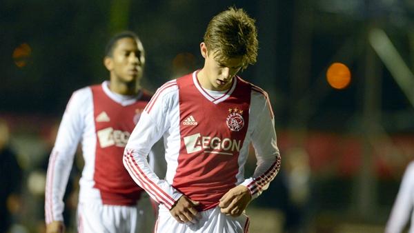 187887_2012-12-17 J Ajax-J Heerenveen 0123_600x338